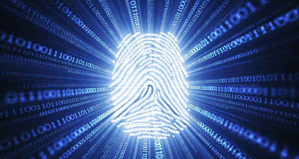 credit-card-blog-chip-and-fingerprint-payments